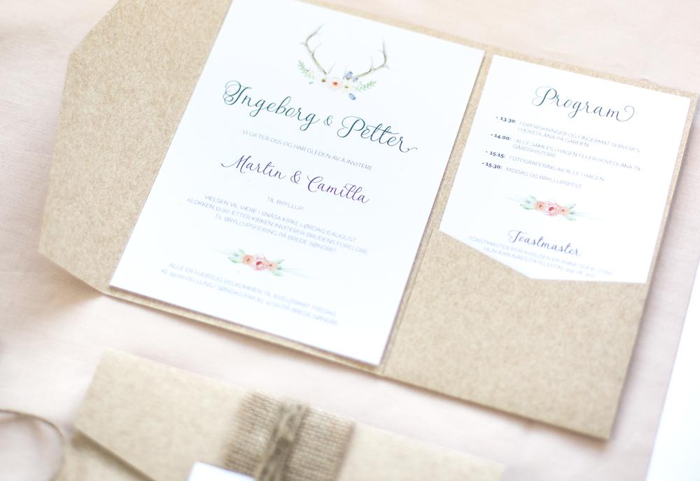 bryllupsinvitasjoner koni polycode co