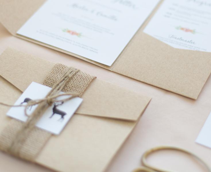 ingeborg petter invitasjoner og bryllupsinvitasjoner